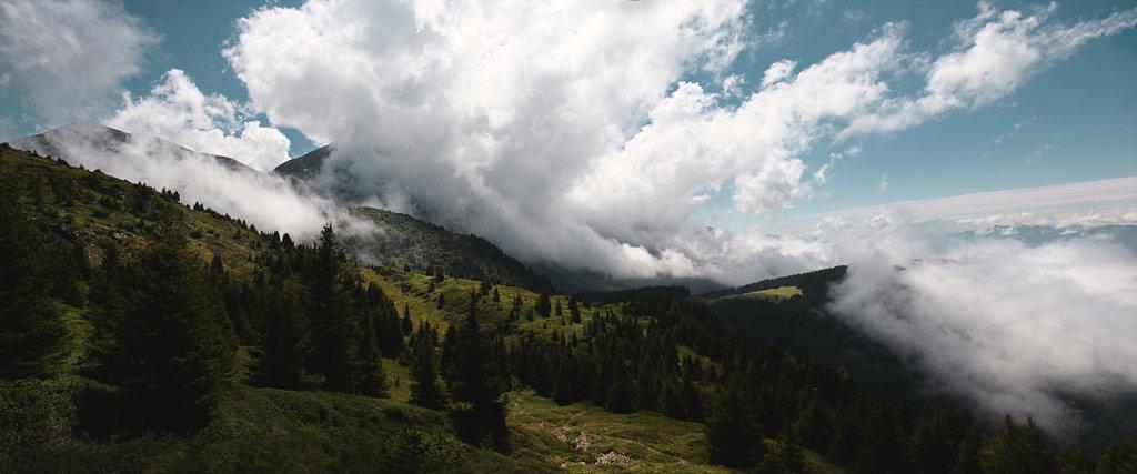 Panorama-Galbert-1-BD.jpg